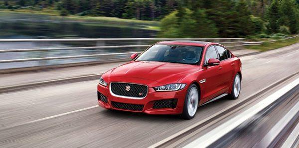 XE - Independent Jaguar Specialist